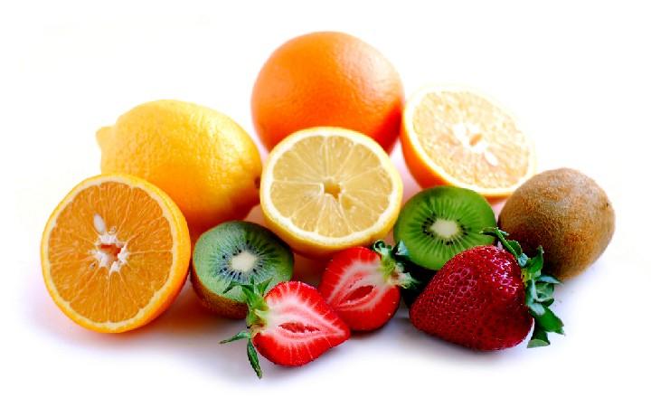 O que a Vitamina C pode fazer pela sua pele