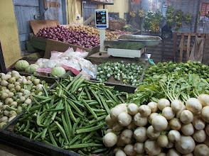 Photo: Veggie stand Wattala See the vidio at http://www.youtube.com/user/Sufibooks#p/a/u/6/vQVHKZodRKw