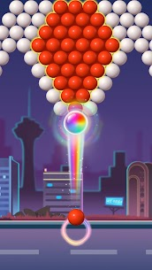Birdpapa™ – Bubble Crush 1