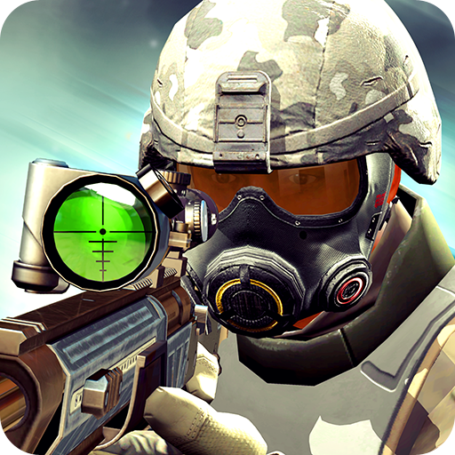 Sniper Strike – FPS 3D Shooting Game file APK for Gaming PC/PS3/PS4 Smart TV