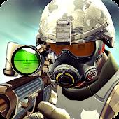 Sniper Strike – FPS 3D Shooting Game APK download