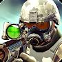 Download Sniper Strike – FPS 3D Shooting Game apk