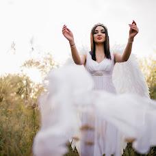 Wedding photographer Mariya Sorokina (Mari). Photo of 18.09.2018
