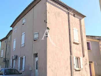 Maison 4 pièces 94,81 m2