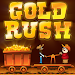 Gold Rush Lite APK
