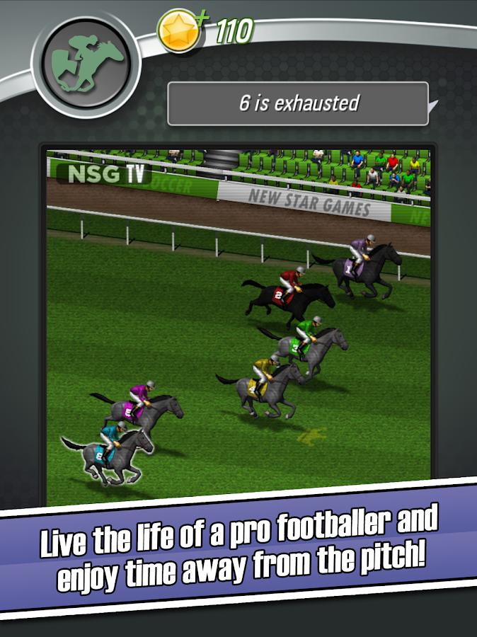 stargames mobile version