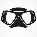 Freedive icon