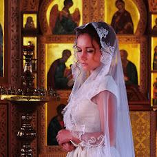 Wedding photographer Andrey Shtarev (shtaryov). Photo of 03.10.2017