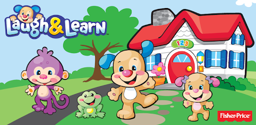 Learning Letters Puppy - Apps on Google Play