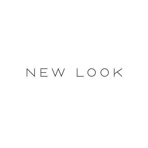 New Look Conference