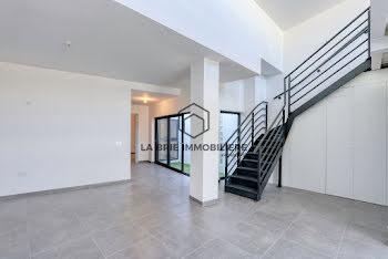 loft à Montgeron (91)