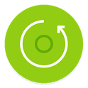 HTC Backup icon