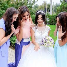 Wedding photographer Gevorg Karayan (gevorgphoto). Photo of 30.11.2017