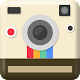 Download Retro Camera - Vintage SelfiCamera For PC Windows and Mac