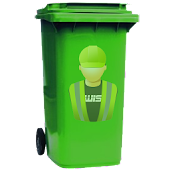 Bin Manager