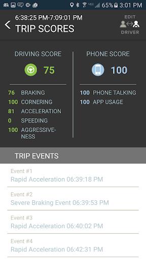 玩免費遊戲APP|下載DriveUp app不用錢|硬是要APP