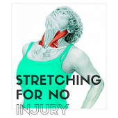 Stretching  for no Injury