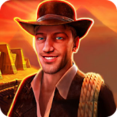 Book of Ra Slot Deluxe 2017