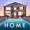 Design Home: House Makeover 대표 아이콘 :: 게볼루션