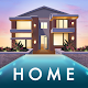 Design Home: House Renovation APK