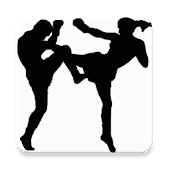 Muay Thai Training Program