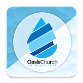 Oasis Church at Hephzibah