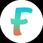App Fiesta by Tango - Meet People APK for Windows Phone