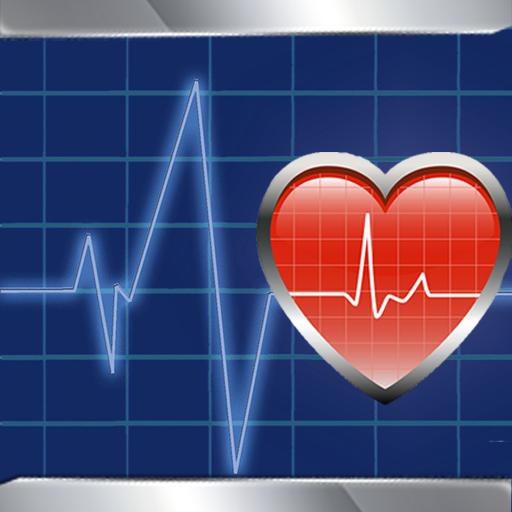 Blood Pressure Prank Pro