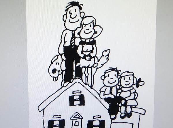 Happy Home Remides