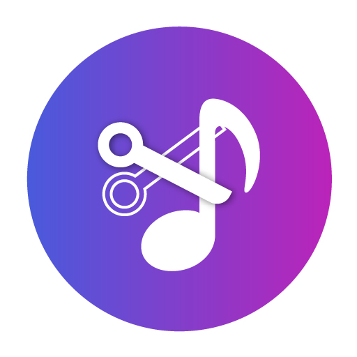 Ringtone Maker Pro app for Android