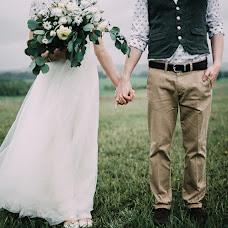 Wedding photographer Anna Nova (anynova). Photo of 11.12.2015