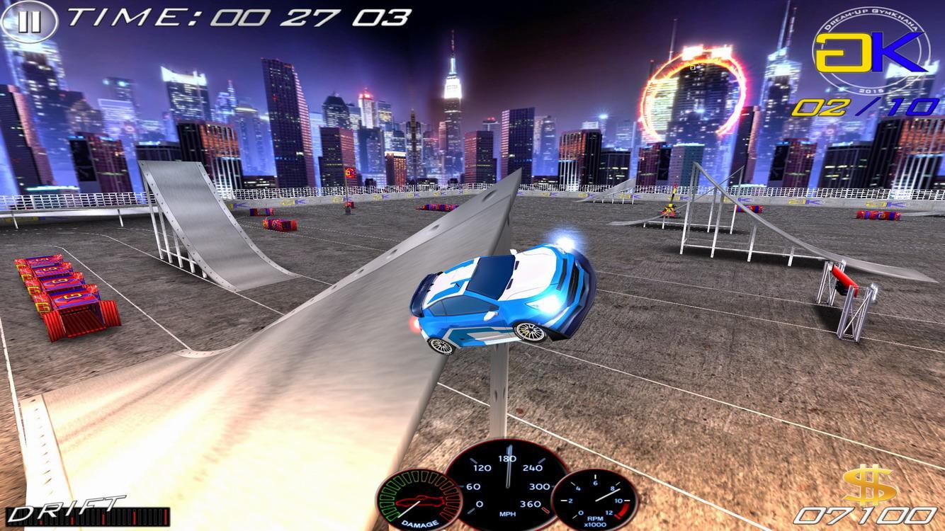 Speed-Racing-Ultimate-3-Free 21