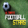 Ultimate Football-Soccer Free APK icon