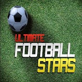 Ultimate Football-Soccer Free