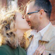 Wedding photographer Sergey Potlov (potlovphoto). Photo of 06.08.2018