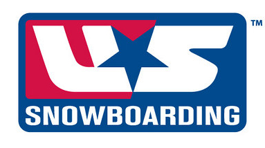 us-snowboarding-logo