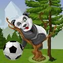 Kids Games (Animals) icon
