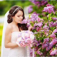 Wedding photographer Eleonora Yanbukhtina (Ella). Photo of 03.07.2015