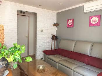 appartement à Le Boulou (66)