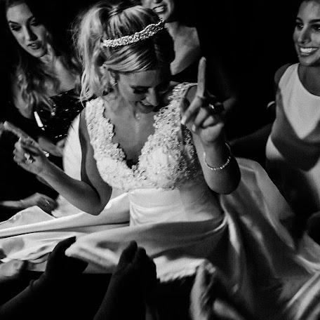 Wedding photographer Renato dPaula (renatodpaula). Photo of 13.05.2015