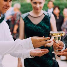 Wedding photographer Dmitriy Kretinin (kretinin). Photo of 26.03.2016