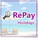 Download RepayHolidays For PC Windows and Mac