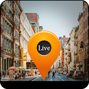 App Street View Panorama Live 3D Map - Gps Navigation APK for Windows Phone