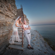 Wedding photographer Evgeniya Malyutina (EVGENIYA09). Photo of 09.10.2014