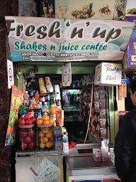 Fresh 'N' Up photo 1