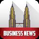 Malaysia Business News icon