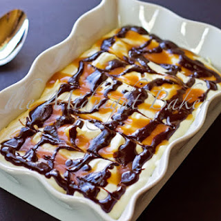 Dessert Casserole Recipes