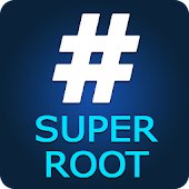 supersu prank ROOT
