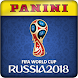 FIFA World Cup Trading App image