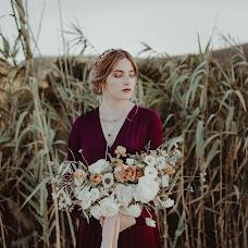 Wedding photographer Irvin Macfarland (HelloNorte). Photo of 25.10.2017